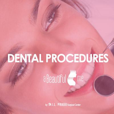 abm-dentral-procedures